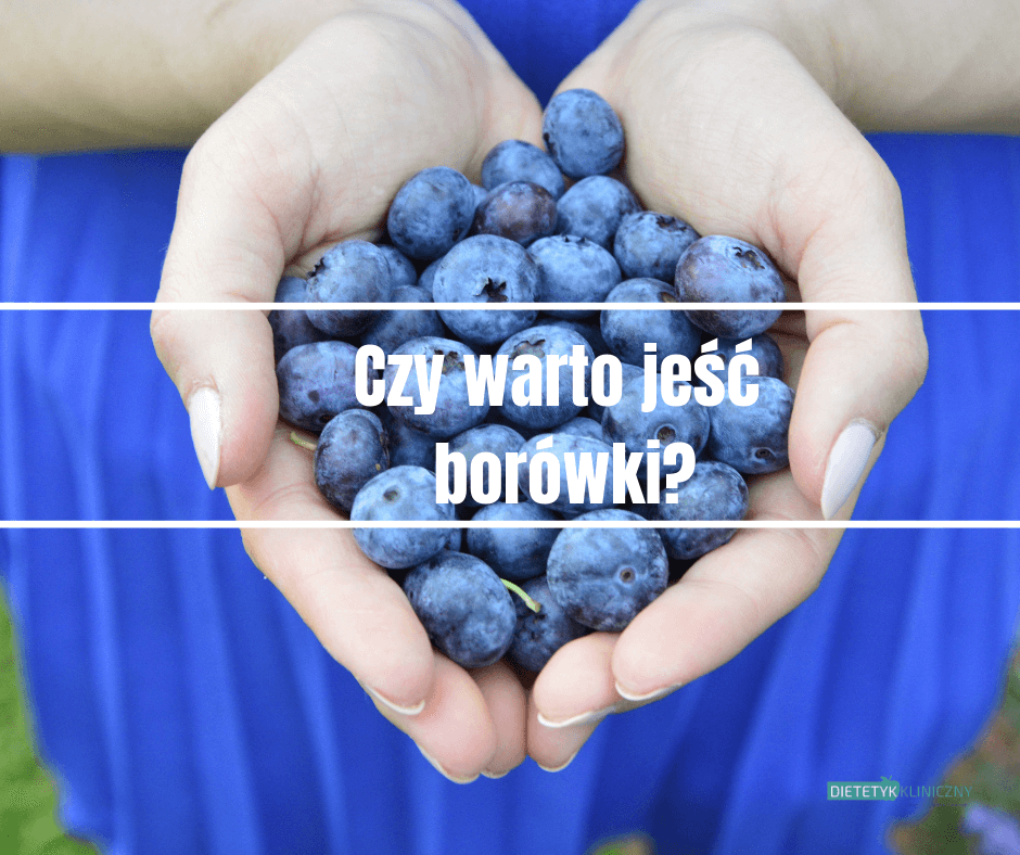 borowki-dietetyk-chorzow-mikolow-ledziny