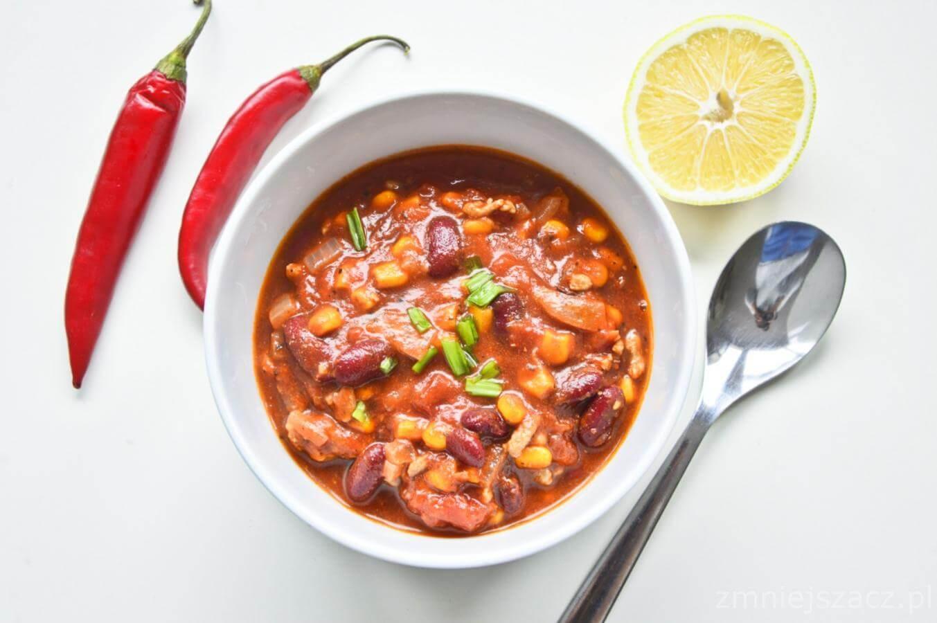 zupa-meksykanska-przepis