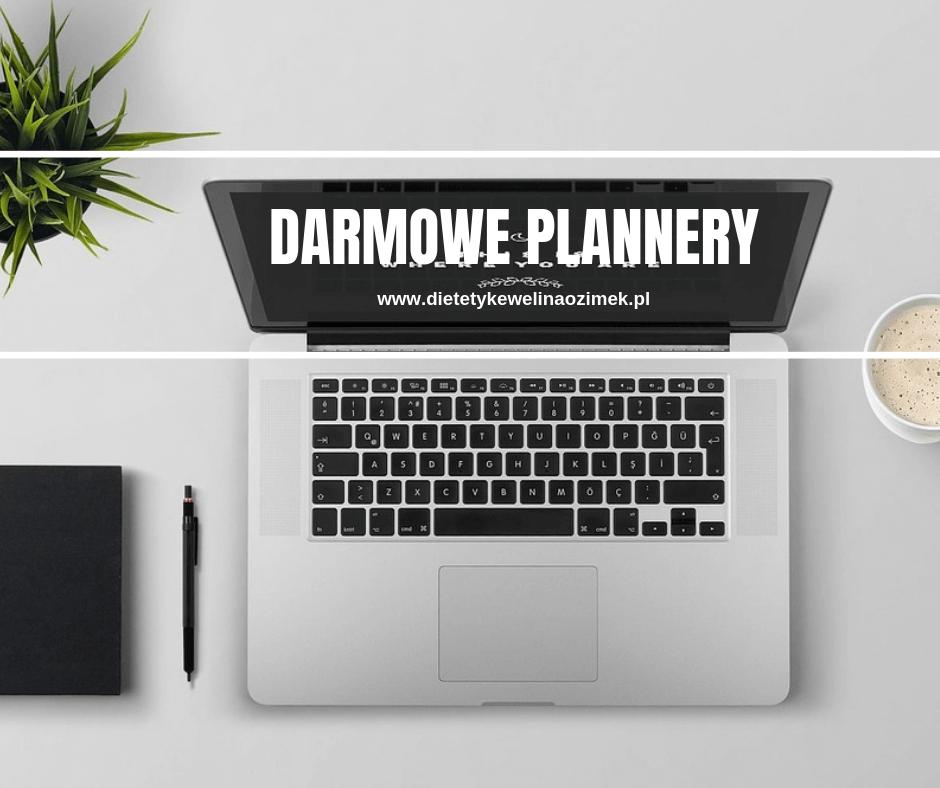 DARMOWE-PLANNERY-DO-DRUKU-DIETETYK-CHORZOW-MIKOLOW-LEDZINY