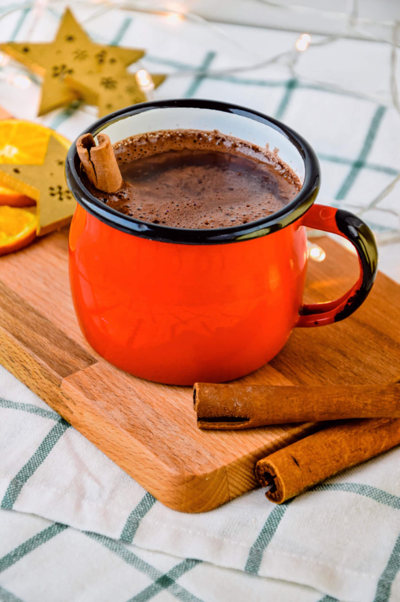 goraca-czekolada-przepis