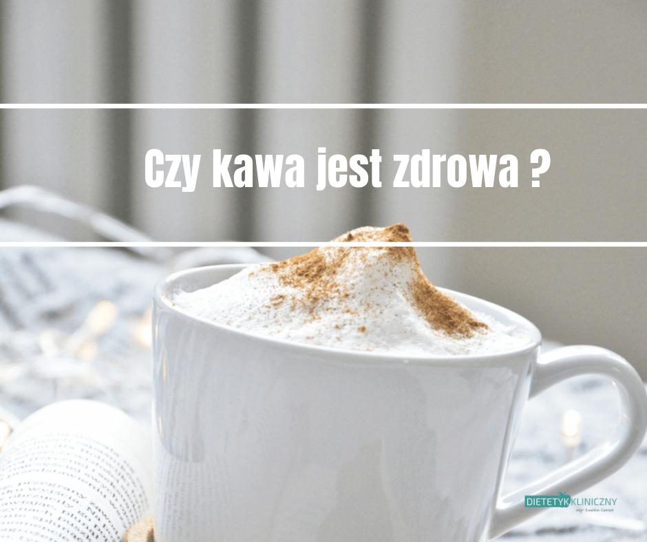 kawa-dietetyk-chorzow-mikolow-ledziny
