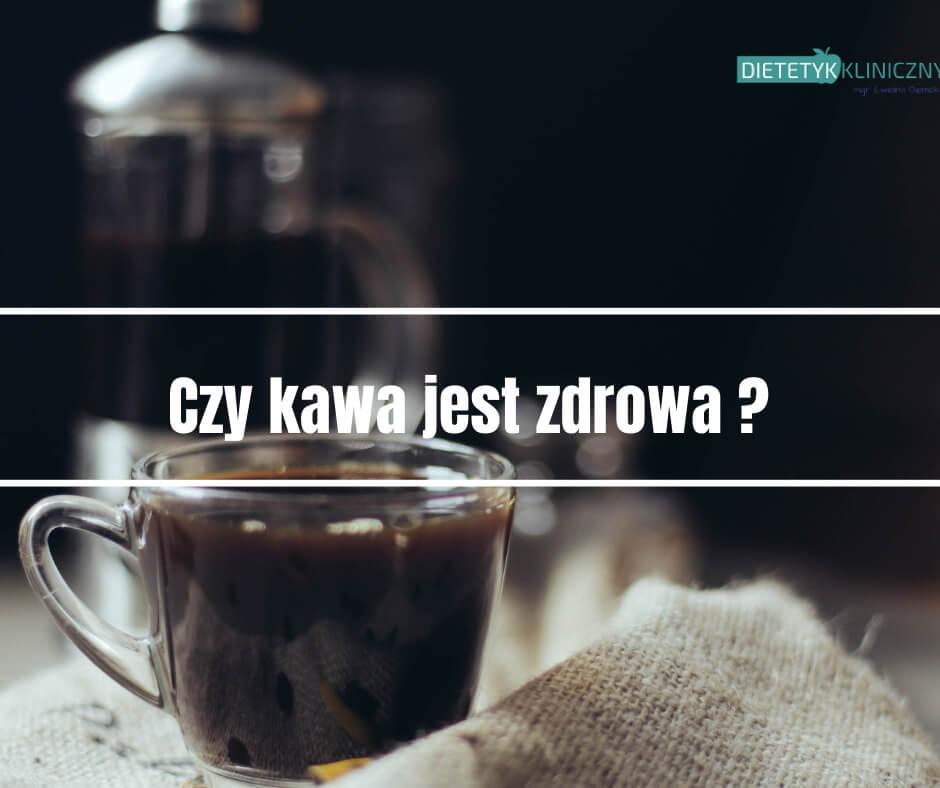 kawa-dietetykchorzow