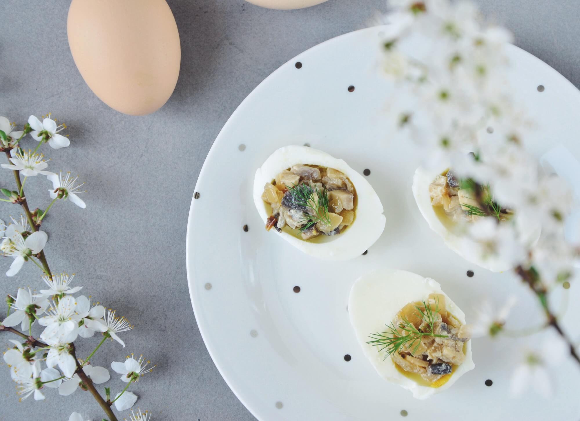 jajka-wielkanocne-dietetyk-chorzow