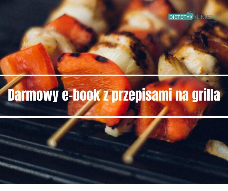 ebook-grill-dietetykchorzow