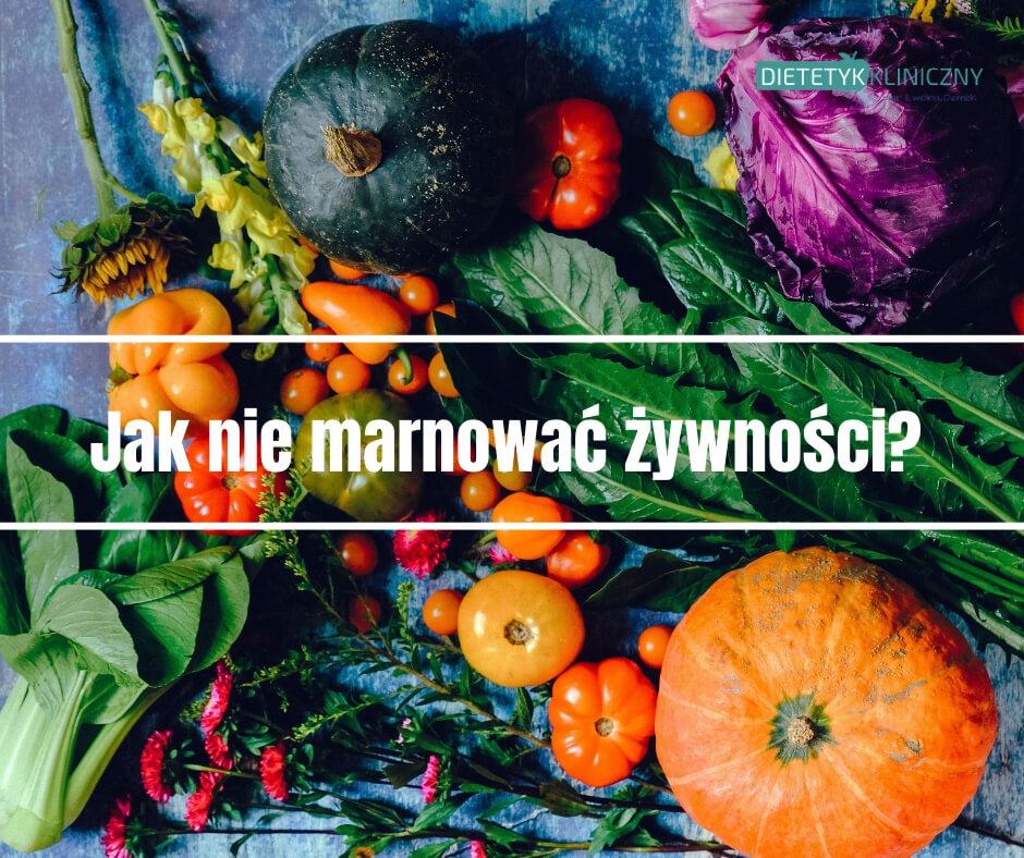 zywnosci-dietetykchorzow