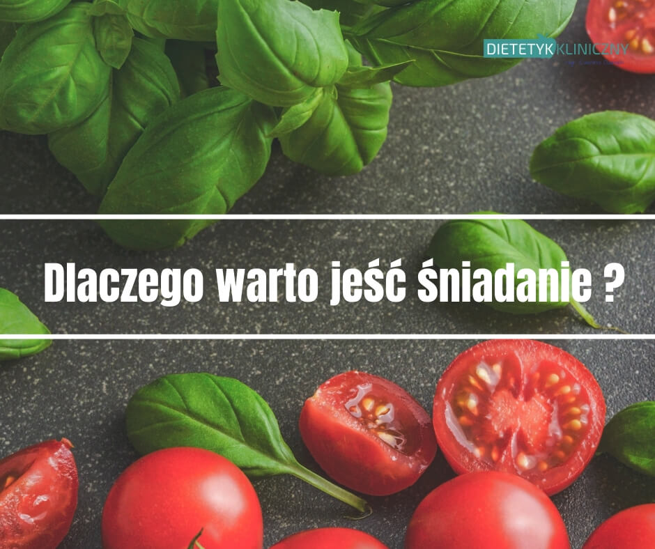 sniadanie-dietetychorzow