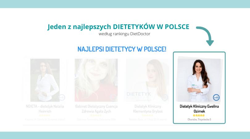 dietetyk-chorzow