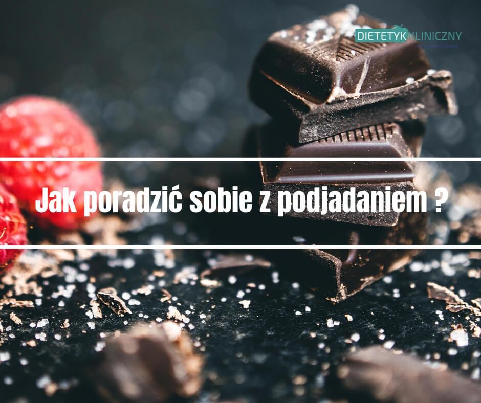 dietety-chorzow-slask-tychy-ledziny-mikolow