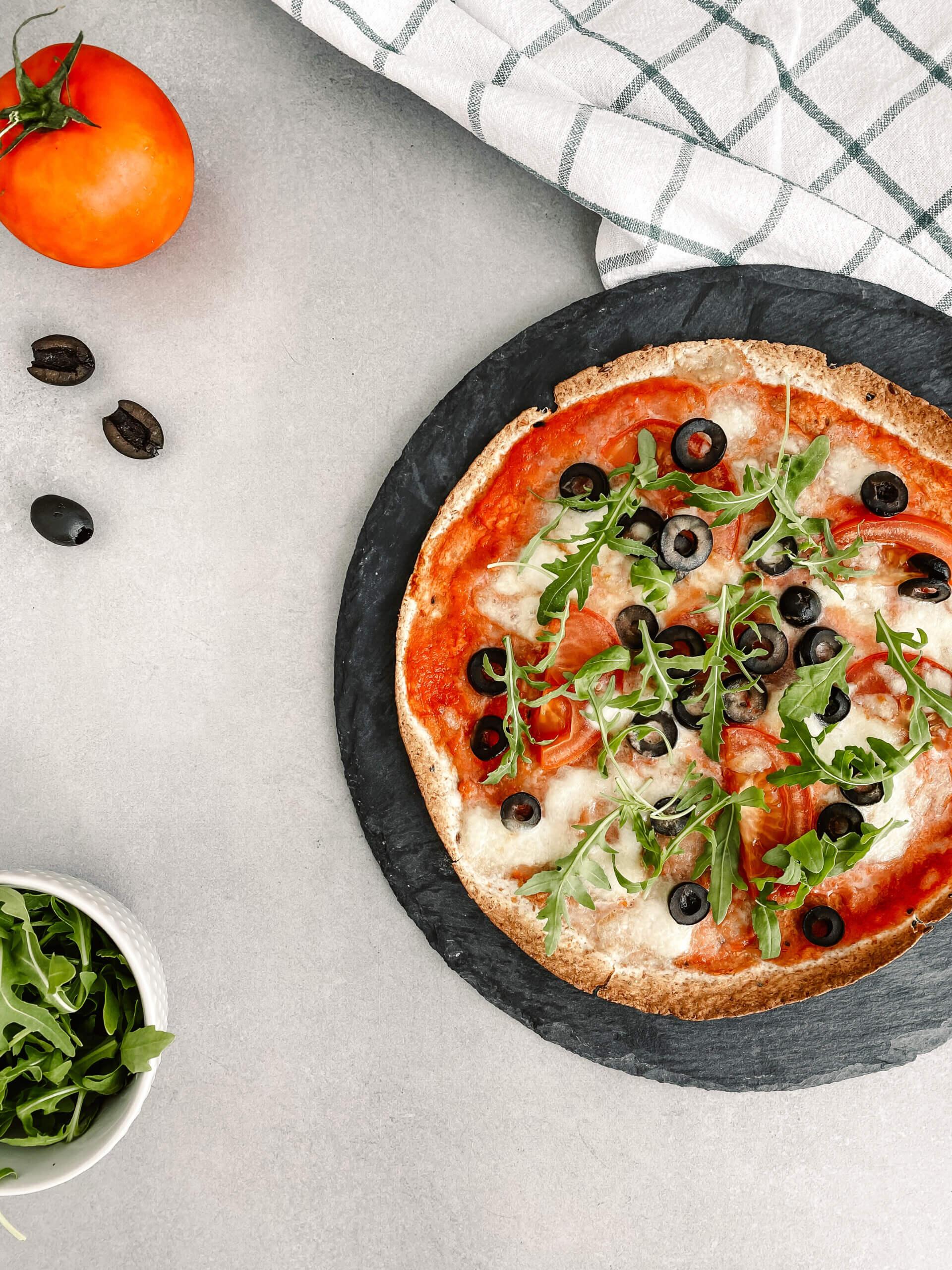 pizza-domowa-dietetyk-chorzow