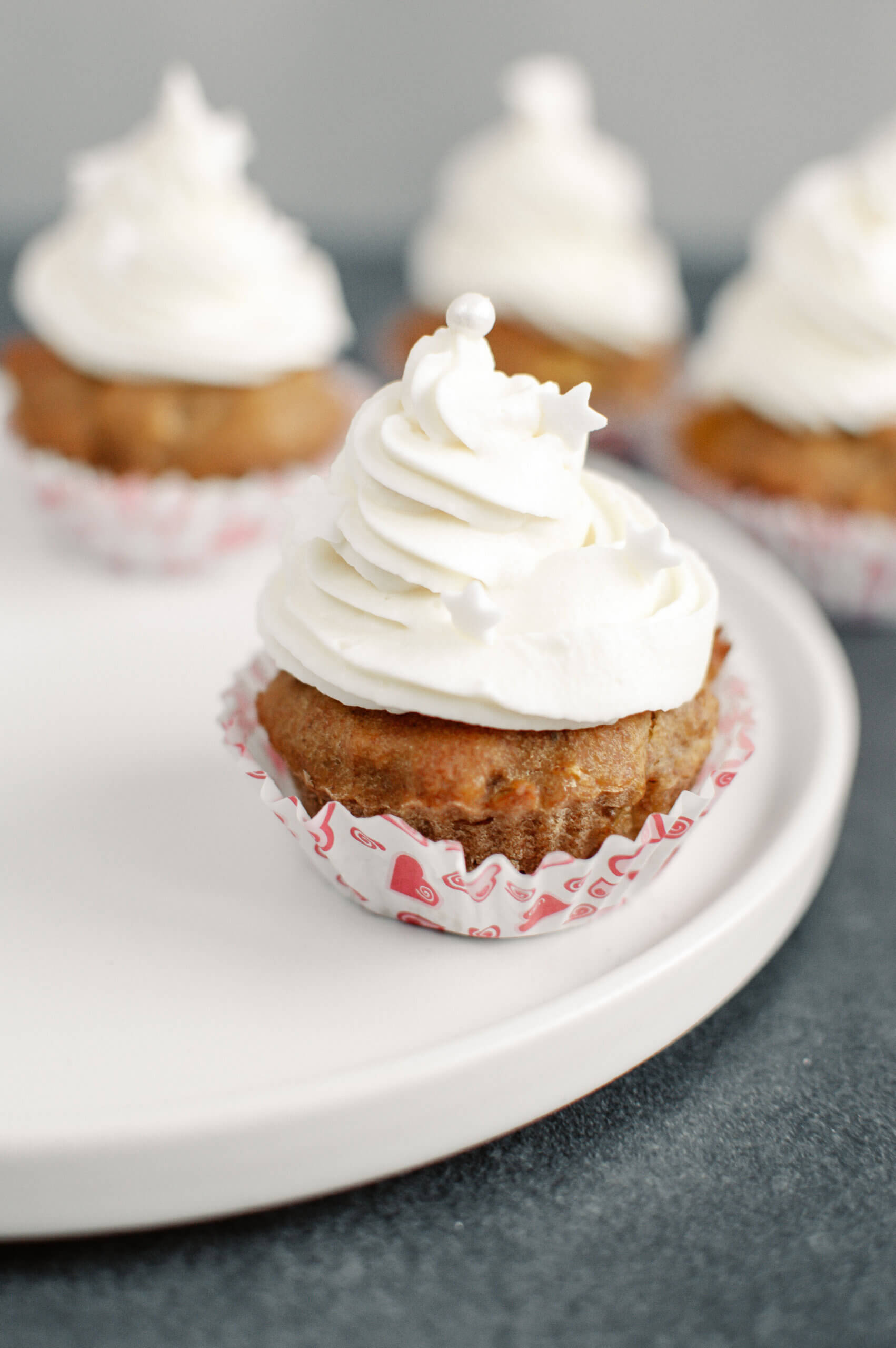 muffinki-dyniowe-dietetyk-chorzow