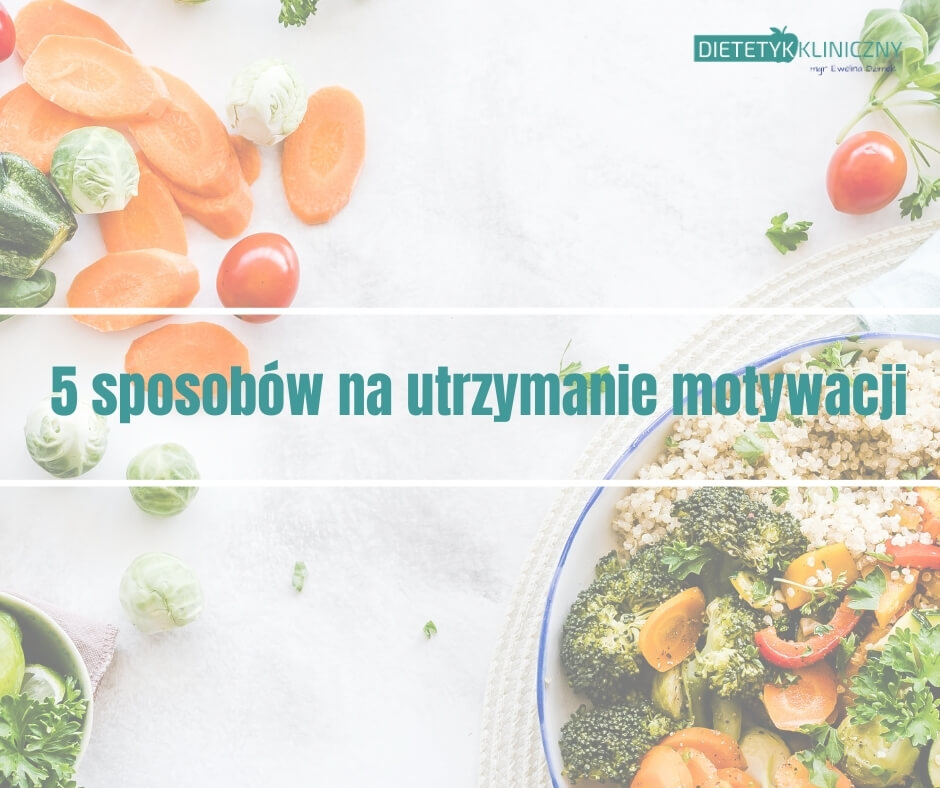 dietetyk-chorzow-motywacja