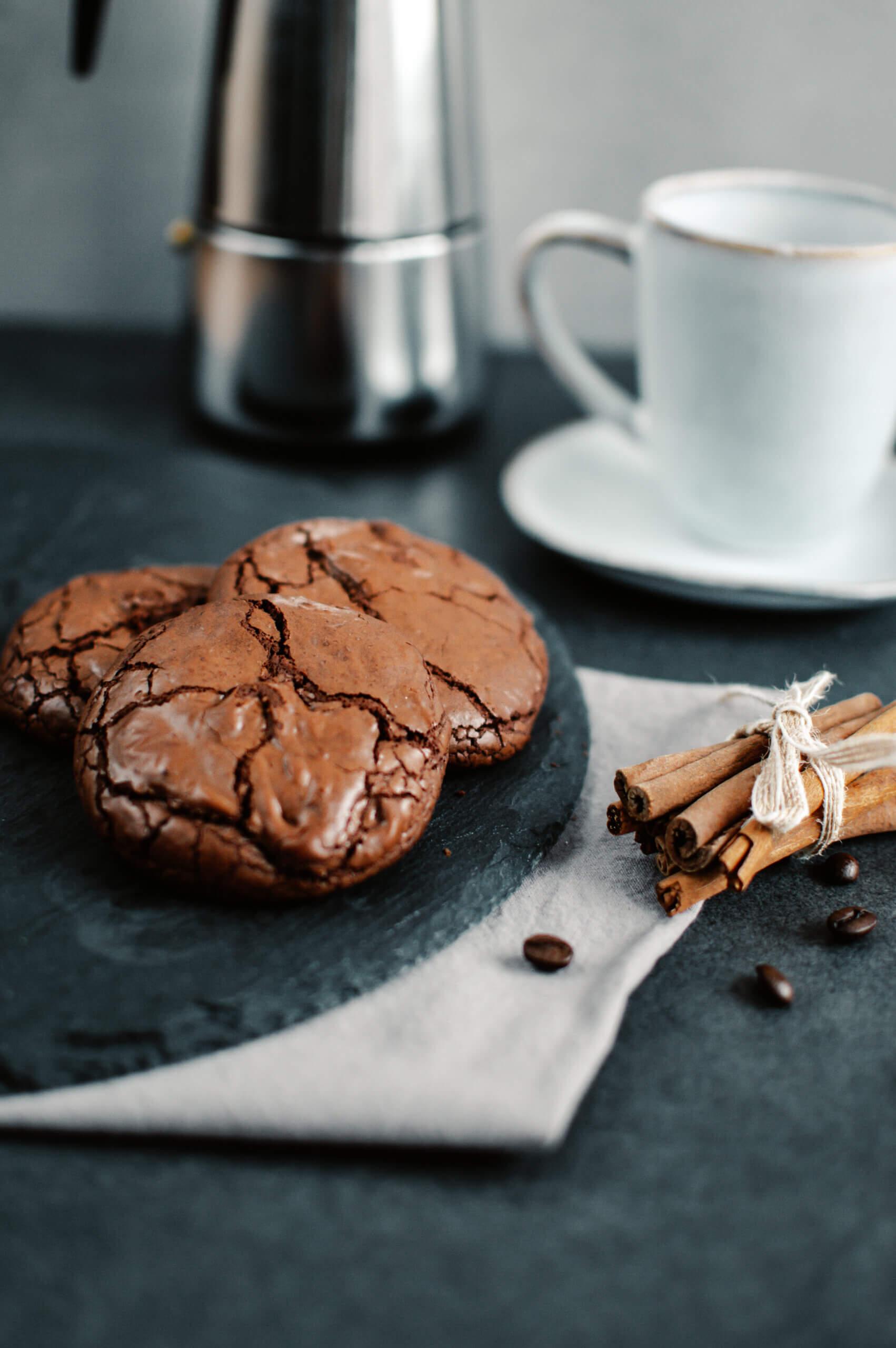 ciasteczka-czekoladowe-dietetyk-chorzow