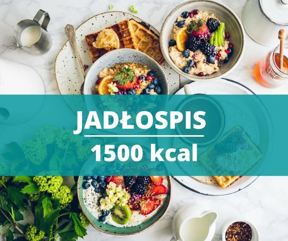 jadlospis-1500-kcal